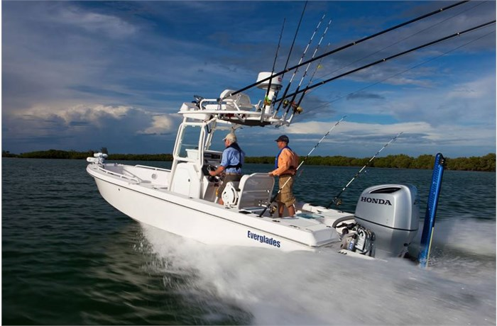 new honda marine outboard boat motors for sale in davie